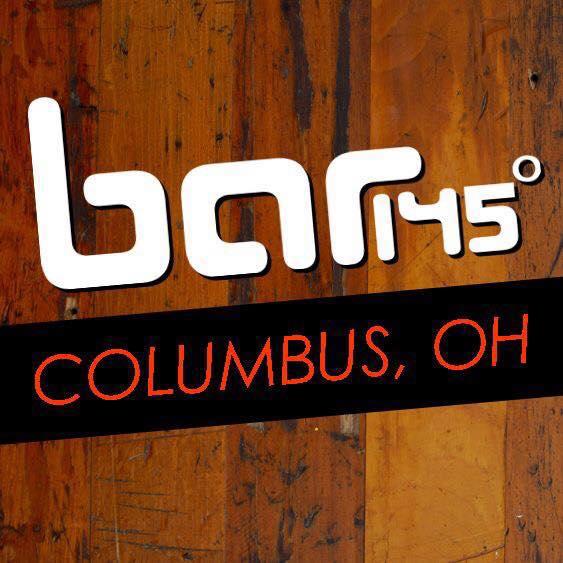 Bar 145 - Columbus