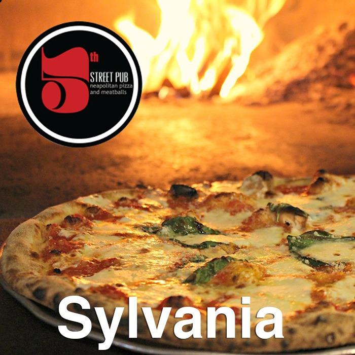 5th Street Pub Sylvania