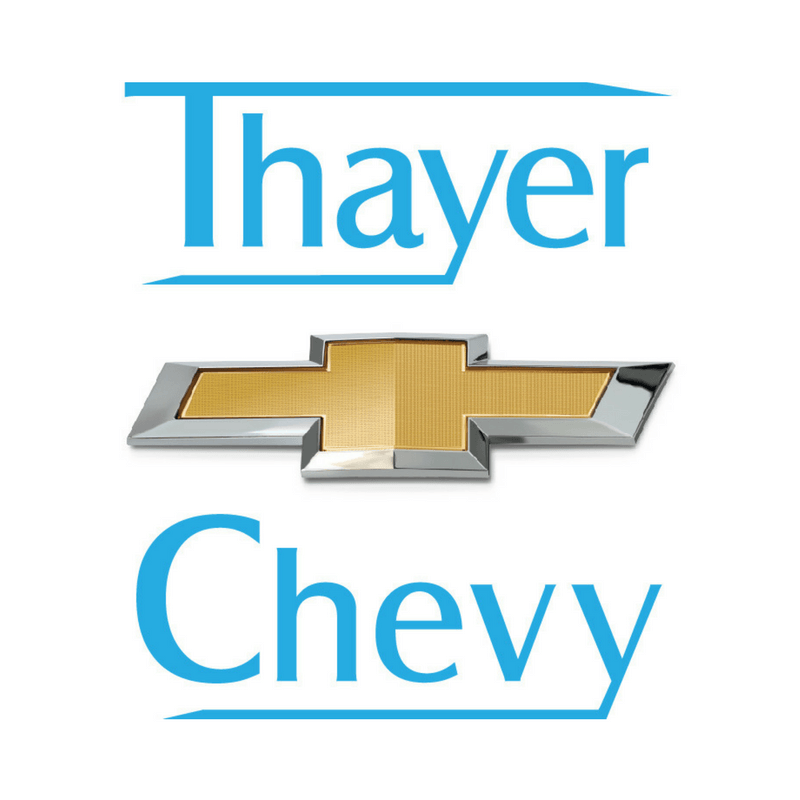 Thayer Chevrolet