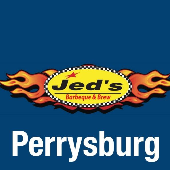 Jed's Fireballs & Brew - Perrysburg