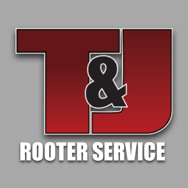 T & J Rooter Service
