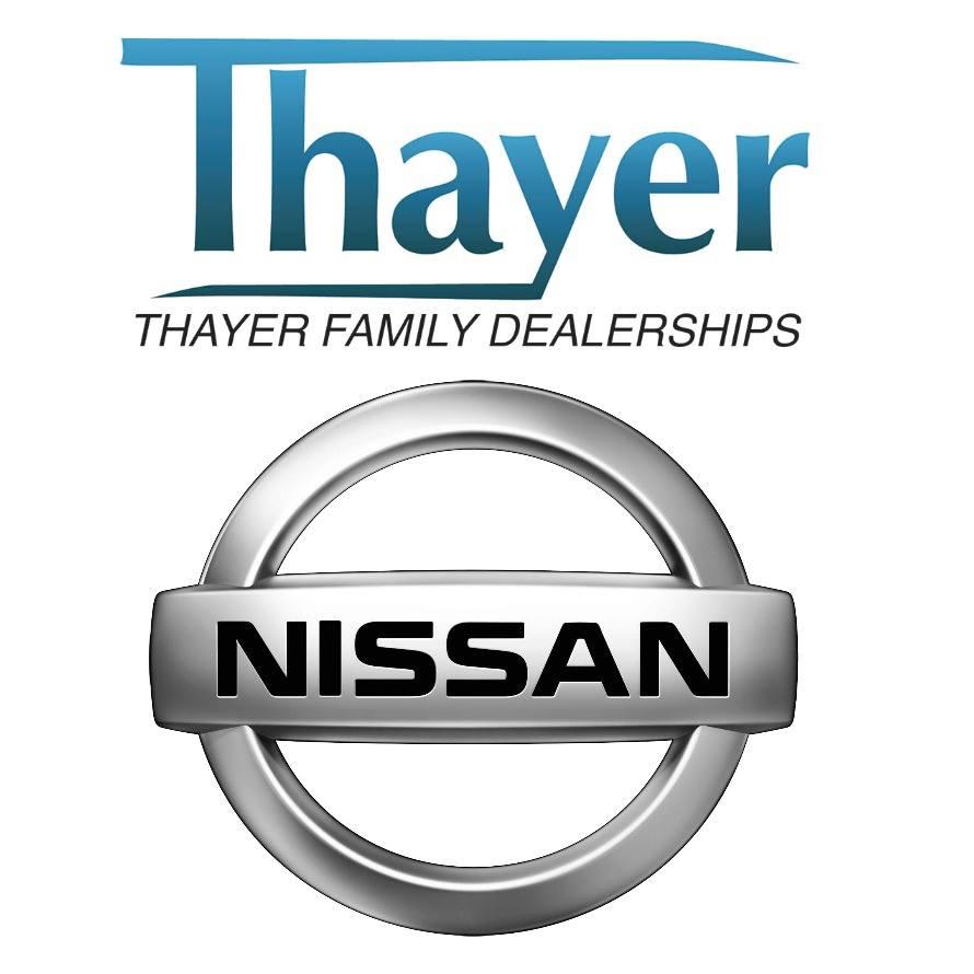 Thayer Nissan